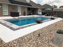 Homes for Sale in Little River, Little River-Academy, Texas $320,000