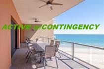 Homes for Sale in Las Palomas, Puerto Penasco/Rocky Point, Sonora $525,000