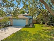Homes for Sale in Duval County, Florida $199,900