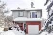 Homes Sold in Greenboro, Ottawa, Ontario $489,900