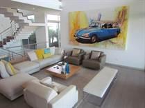 Homes for Sale in Cerro Alto, San Rafael, San José $1,585,000