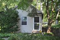 Homes for Rent/Lease in Carmel, Carmel-Kent-Mahopac Area, New York $1,500 monthly