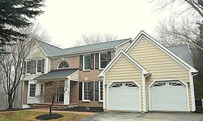 3730 Birchmere Ct, Owings Mills, MD 21117
