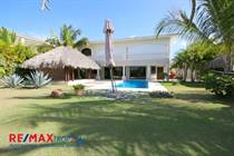 Homes for Sale in Cocotal, Bavaro, La Altagracia $690,000