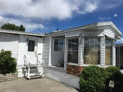 3745 Lakeshore Dr, Suite 113, Kelowna, British Columbia