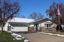 Homes for Sale in West side, Eau Claire, Wisconsin $219,000