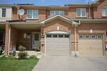 Homes for Sale in Milton, Ontario $639,999