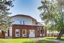 Homes for Sale in Avonmore, Edmonton, Alberta $715,900
