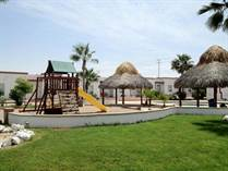 Homes for Rent/Lease in Las Margaritas, Puerto Penasco, Sonora $600 monthly