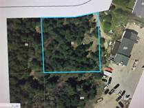 Lots and Land Sold in Sauble Beach North, Sauble Beach, Ontario $82,000