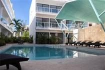 Homes for Sale in Tulum, Quintana Roo $2,959,000