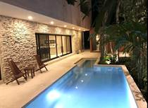 Homes for Sale in Aldea Zama, Tulum, Quintana Roo $850,000
