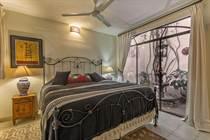 Homes for Sale in Guadiana, San Miguel de Allende, Guanajuato $575,000