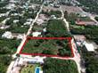 Lots and Land for Sale in Cancun Centro, Cancun, Quintana Roo $13,545,000