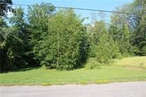Homes for Sale in Pefferlaw, Georgina, Ontario $149,000