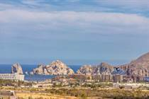 Homes for Sale in El Tezal, Cabo San Lucas, Baja California Sur $299,000
