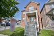 Homes for Sale in Hwy7/9th Line, Markham, Ontario $849,000