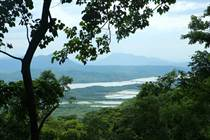 Farms and Acreages for Sale in Cañas, Guanacaste $1,087,000