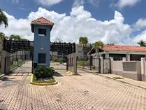 Homes for Sale in Humacao, Puerto Rico $198,000