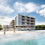 Condos for Sale in Coco Beach , Playa del Carmen, Quintana Roo $550,000