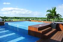 Condos for Sale in Grand Coral Riviera Maya, Quintana Roo $350,000