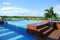 Condos for Sale in Grand Coral Riviera Maya, Quintana Roo $390,000