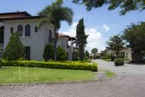 Homes for Sale in Santa Ana, San José $850,000