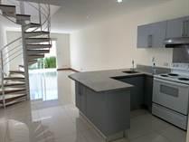 Homes for Rent/Lease in Guachipelin, San Rafael, San José $1,100 monthly