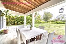 Homes for Sale in Cocotal, Bavaro, La Altagracia $575,000