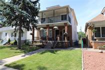 Multifamily Dwellings for Sale in Walkerville, Windsor, Ontario $599,900