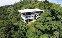 Homes for Sale in Manuel Antonio, Puntarenas $795,000