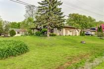 Homes for Sale in Virginia, Georgina, Ontario $509,900