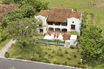 Homes for Sale in Pinilla, Tamarindo, Guanacaste $1,195,000