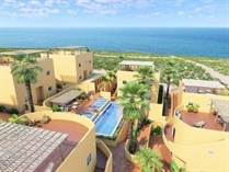 Condos for Sale in Cerritos Beach, Baja California Sur $299,900