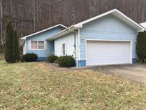 Homes for Sale in Williamson, West Virginia $125,000