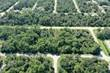 Lots and Land for Sale in Port Charlotte, Florida $8,500