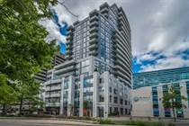 Condos for Rent/Lease in Bloor/Spadina, Toronto, Ontario $2,700 monthly