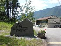 Condos for Sale in Lower Sparwood, Sparwood, British Columbia $64,900