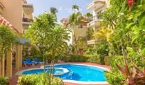 Condos for Sale in El Cortecito, Bavaro, La Altagracia $88,000