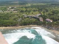 Commercial Real Estate Sold in Cabarete, Puerto Plata $4,500,000