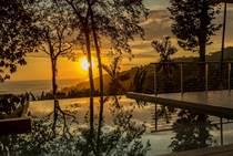 Condos for Sale in Escaleras, Puntarenas $1,275,000