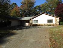 Homes for Rent/Lease in Marietta, Georgia $1,900 monthly