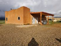 Homes for Sale in Ranchos de Taos, New Mexico $299,000