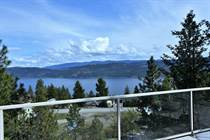 Homes for Sale in Westshore , Vernon, British Columbia $369,900