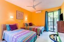 Homes for Sale in Marbella, Puerto Vallarta, Jalisco $149,000