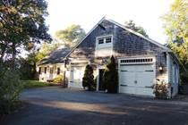 Homes for Sale in Centerville, Massachusetts $447,000