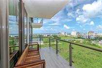 Condos for Sale in puerto cancun, Cancun Hotel Zone, Quintana Roo $11,500,000