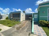 Homes for Sale in Carolina, Puerto Rico $147,000