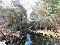 Lots and Land for Sale in Wausau, Wisconsin $69,900