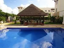 Homes for Sale in Real Ibiza, Playa del Carmen, Quintana Roo $47,223